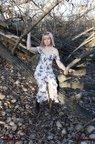 Jessikah Marie Cialone-11-16-2020-083