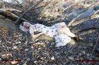 Jessikah Marie Cialone-11-16-2020-088