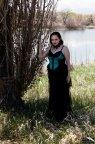 Laura Hofford Wilder-04-24-2019-001