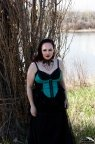 Laura Hofford Wilder-04-24-2019-003