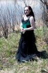 Laura Hofford Wilder-04-24-2019-011