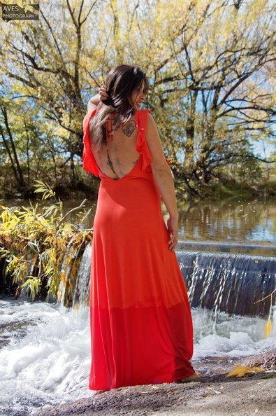Nikki_Harders-10-18-2017-022.jpg