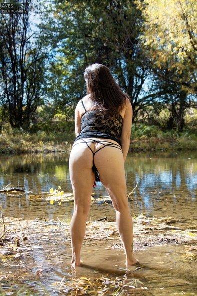 Nikki_Harders-10-18-2017-093.jpg