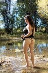 Nikki Harders-10-18-2017-097