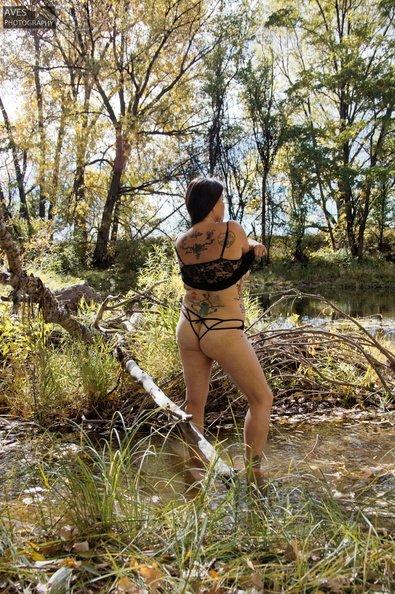Nikki_Harders-10-18-2017-116.jpg