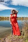 Nikki Harders-10-18-2017-136