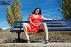 Nikki Harders-10-18-2017-172