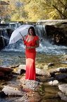 Nikki Harders-10-18-2017-239