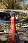 Nikki Harders-10-18-2017-254