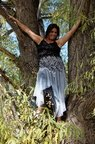 Nikki Harders-10-18-2017-281