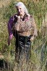 Sandi Siegel-09-13-2020-012