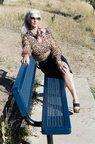 Sandi Siegel-09-13-2020-014