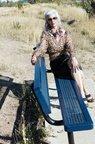 Sandi Siegel-09-13-2020-016