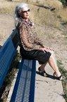 Sandi Siegel-09-13-2020-017