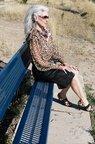 Sandi Siegel-09-13-2020-018