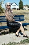 Sandi Siegel-09-13-2020-023