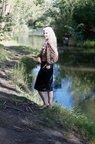 Sandi Siegel-09-13-2020-039