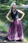 Sandi Siegel-09-13-2020-042