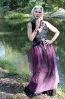 Sandi Siegel-09-13-2020-049