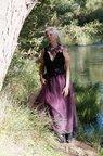 Sandi Siegel-09-13-2020-063