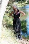 Sandi Siegel-09-13-2020-071