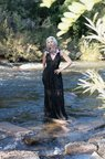 Sandi Siegel-09-13-2020-096