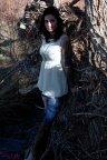 Sarah Engen-03-11-2016-029