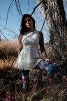 Sarah Engen-03-11-2016-105