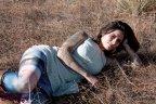 Sarah Engen-03-11-2016-096