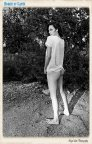 Tamara 24 Aug 14-073