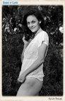 Tamara 24 Aug 14-075