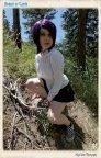 Tehray-june 2013-040