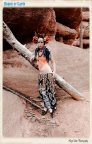 The Tribal Shoot-07-12-2015-079