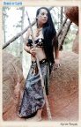 The Tribal Shoot-07-12-2015-085