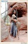 The Tribal Shoot-07-12-2015-086