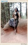 The Tribal Shoot-07-12-2015-088