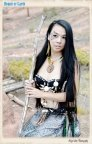 The Tribal Shoot-07-12-2015-177