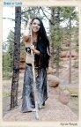 The Tribal Shoot-07-12-2015-184