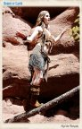 The Tribal Shoot-07-12-2015-206