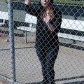 Whitney Borchard-09-29-2019-005