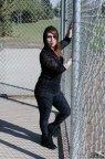 Whitney Borchard-09-29-2019-011