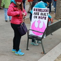 Womans March Denver 2017 024