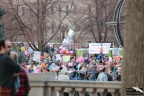Womans March Denver 2017 034