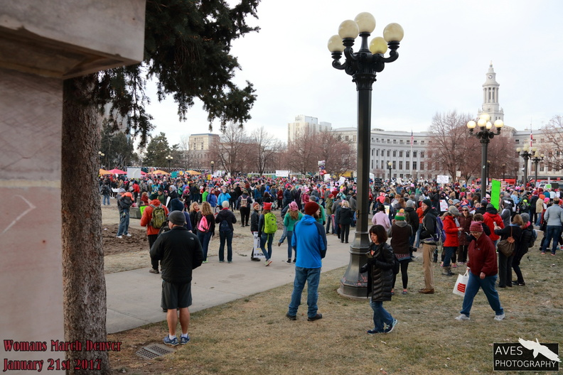 Womans_March_Denver_2017_035.jpg