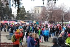 Womans March Denver 2017 038