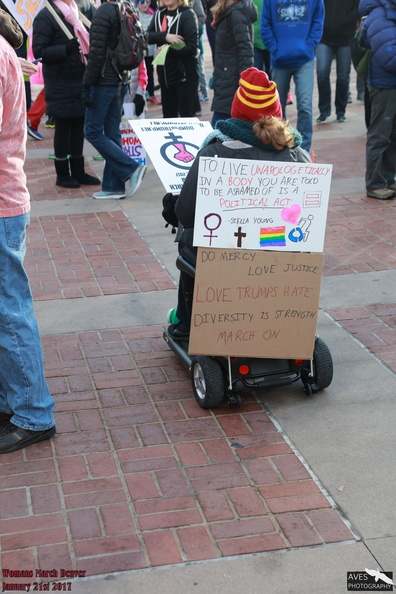 Womans_March_Denver_2017_046.jpg