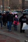 Womans March Denver 2017 055
