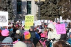 Womans March Denver 2017 069
