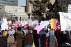 Womans March Denver 2017 090
