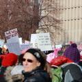 Womans March Denver 2017 104